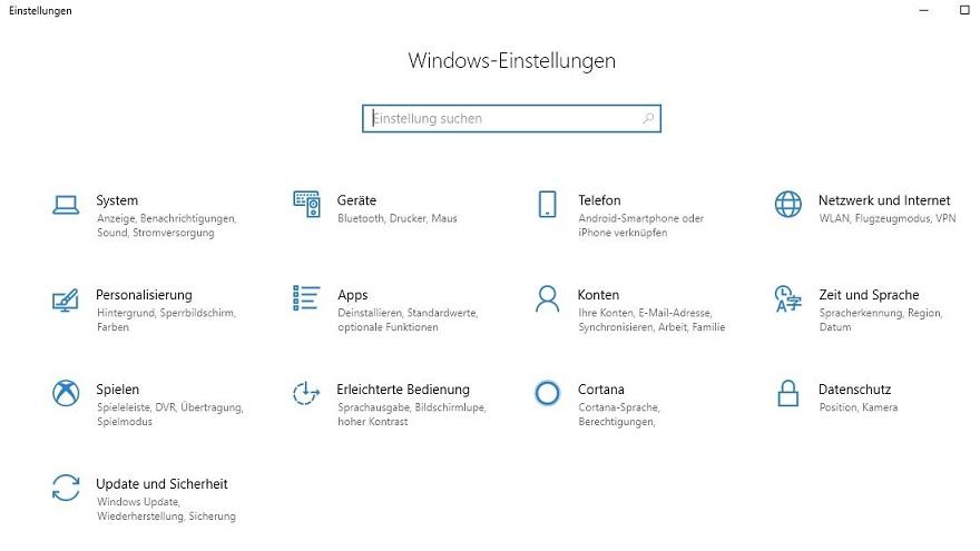 Windows-10-Einstellungen.jpg