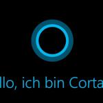 Windows 10 Kurztipp: Mit Cortana Anwendungen starten oder beenden? Geht das nun oder nicht?