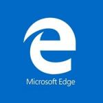 Offene Tabs in Microsoft Edge Preview Bar als Vorschau sehen oder für spätere Nutzung speichern