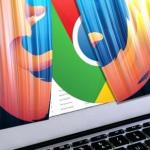 In Firefox, Chrome oder Edge die mobile Ansicht einer Webseite anzeigen lassen? So geht es!