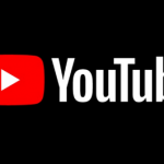 YouTube Videos in einem YouTube Kanal gezielt suchen - So findet man oft schneller was man sucht