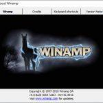 Winamp 5.8 Beta - das kann die inoffizielle Version des Kult-Players