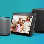 Amazon stellt neue Geräte auch für Deutschland vor und das sind die Amazon Echo Neuheiten