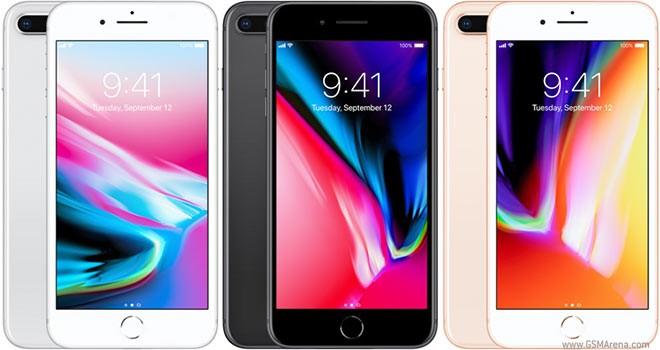AppleiPhoneXRAppleiPhone8Plus8VSversusgegenoderVergleichUnterschiedetechnischeDa-1.jpg