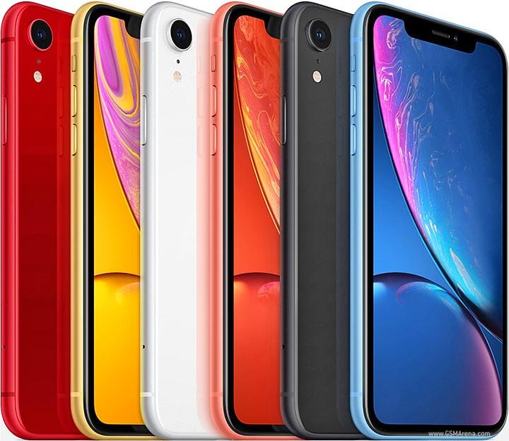 AppleiPhoneXRAppleiPhone8Plus8VSversusgegenoderVergleichUnterschiedetechnischeDa.jpg