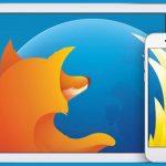 Firefox für iOS: Nachtmodus - 'Dark Mode' am iPhone nutzen geht so