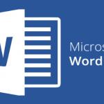 Microsoft Word Add-In für E-Porto installieren und nutzen um Umschläge in Word zu frankieren