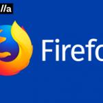 Caret Browsing in Mozilla Firefox aktivieren oder deaktivieren - So funktioniert es!