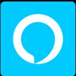 Per Desktop PC oder Smartphone Audible- und Kindle-Bibliothek am Amazon Echo Gerät abspielen