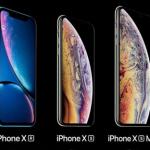 Apple iOS 12 Probleme lassen Apple iPhone Xs (Max) Akku im Standby nicht laden? Das kann helfen!