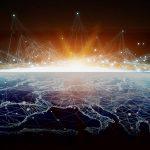 Das Internet der Zukunft - Was uns in Kürze und in einigen Jahren erwartet