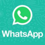 WhatsApp für Android und iOS - Nachrichten durch Wischgeste schneller mit Zitat beantworten