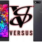 Razer Phone 2 VS Razer Phone - Ist das neue Razer Android Gamer Phone viel besser als das Alte?