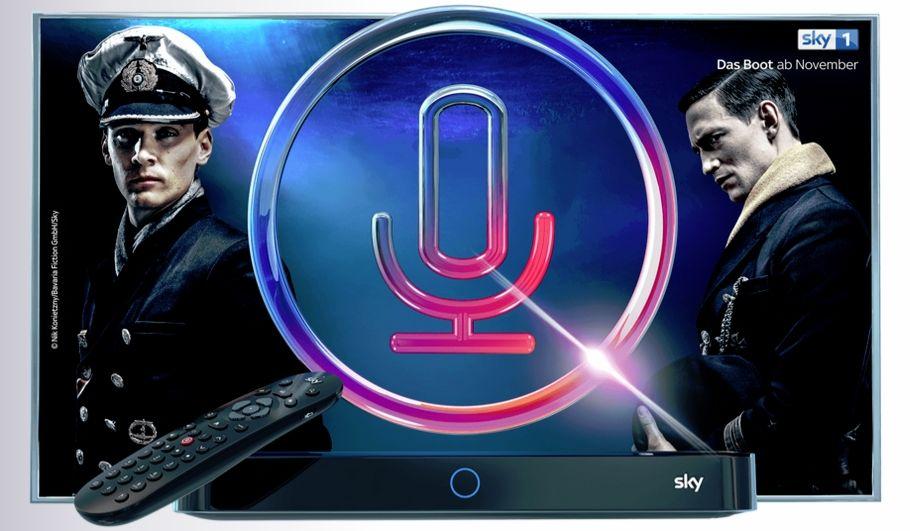 Sky-Q-Sprachfernbedienung.jpg