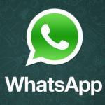 Informationen und Einstellungen Eures WhatsApp Accounts als Bericht anfordern? So geht es!
