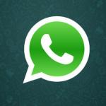 Unter Android und iOS WhatsApp Sprachnachricht vor dem absenden prüfen und ggf. löschen