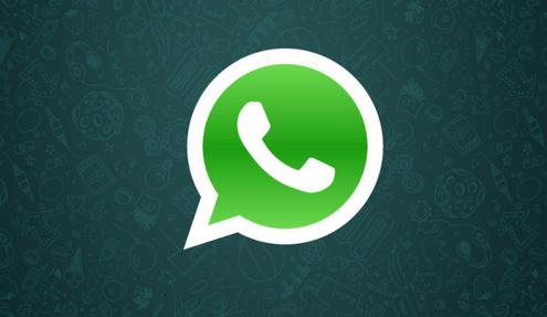 Whatsapp Sprachnachricht Löschen