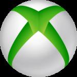 Xbox One S oder Xbox One X - Welches Modell braucht man und braucht jeder die volle Power?