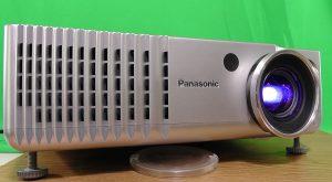 projector-1339166_1280-300x165.jpg