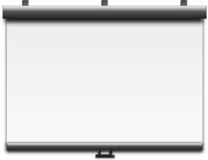 projector-148889_1280-300x230.png