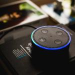 Amazon Echo Aufmerksamkeitsmodus für Alexa einschalten - So geht es direkt oder mit Workaround