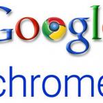 Google Chrome Browser Kurztipp - Mehrere Tabs im Chrome Browser gleichzeitig verschieben