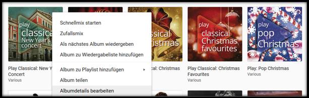 GooglePlay-MusicCoverAlbumfehltfalschänderneinfügenhinzufügenwechselntauschenhochladen-2.png