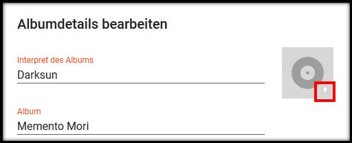 GooglePlay-MusicCoverAlbumfehltfalschänderneinfügenhinzufügenwechselntauschenhochladen-3.png