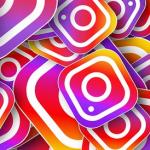Zweistufige Authentifizierung von Instagram im Browser aktivieren oder deaktivieren - So geht es!