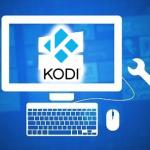 Kodi 18 Leia RC 1 erlaubt nun Retro-Gaming - Viele Emulatoren bereits in Kodi 18 RC 1 integriert