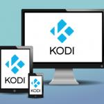 Kodi Skins über Guidos SkinBase Repo für Kodi 16 Jarvis, Kodi 17 Krypton und Kodi 18 Leia installieren