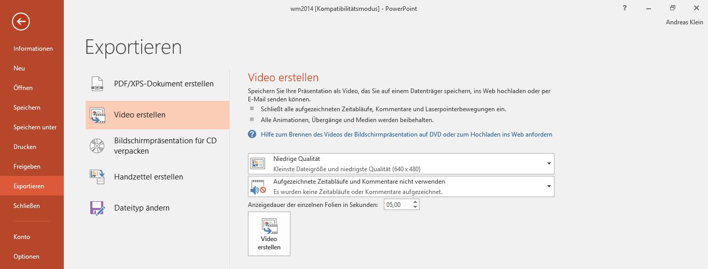 MicrosoftPowerPointPräsentationVideoPowerPoint-to-MP4PowerPoint-in-Video-umwandelnVideo-aus-PowerPointerstellenanlegenspeichernkonvertierenumwandeln-2.png