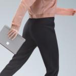 Surface Go Tablet von Microsoft - Welche Unterschiede bieten die drei Surface Go Modelle?