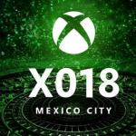 Microsoft Xbox One, One S, One X - Welche Xbox Spiele bekommen Maus und Tastatur Support?