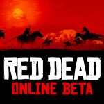 Red Dead Online Beta nutzen - So kann man bei Red Dead Redemption 2 Online seine Gang starten