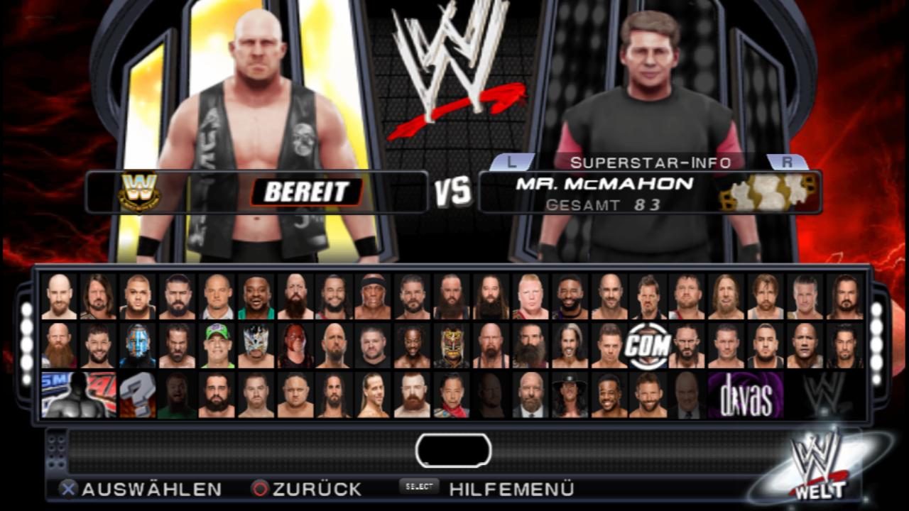WWE-2K19AndroidApple-iOSSmartphoneTabletiPhoneiPadWWE-2K19-ModOrdnerFolderSave-GamePSPPPSSPPISOCSODownloadFixErrorAbsturzCrashladenherunterladeninstallierenspielen-4.png
