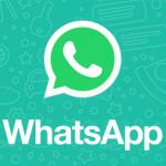 Mitglied in einem WhatsApp Gruppenchat per Nachricht, Sprachanruf oder Videoanruf kontaktieren
