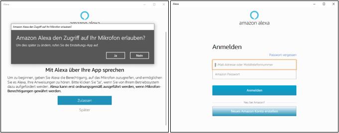 Windows-10Windows-CustomizingAmazonAlexaMicrosoftCortanaeinrichteninstallierennutzenverwenden-2.png