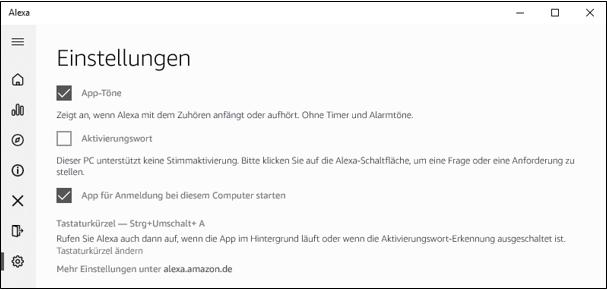 Windows-10Windows-CustomizingAmazonAlexaMicrosoftCortanaeinrichteninstallierennutzenverwenden-3.png