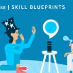 Alexa Blueprint Skill auf Amazon Echo Geräten nutzen und was ist der Unterschied zu den Routinen?