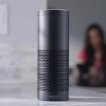Stimmerkennung für Alexa am Amazon Echo einrichten - So lernt Alexa Eure Stimme kennen!