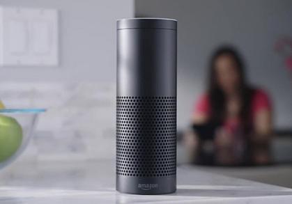 Amazon Konto Für Alexa