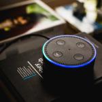 Amazon Echo Sprachaufnahmen-Verlauf mit Alexa über den Alexa Datenschutz entfernen - So geht's!
