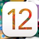 Apple iOS 12.1.2 Workaround für Verbindungsprobleme bei der Nutzung von Internet per LTE