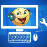 Balabolka nutzen um Texte in vielen verschiedenen Formaten unter Windows vorlesen zu lassen