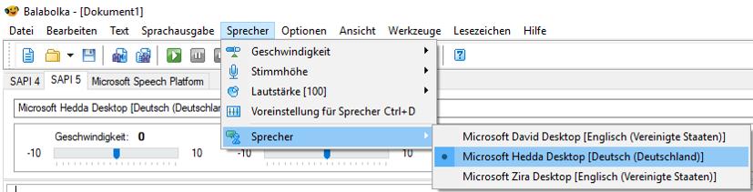 BalabolkaSprachausgabeTexte-vorlesenSprache-umwandelnText-to-SpeechTTSSoftwareText-in-Sprache-umwandelnnutzenverwendenspeichernSoundfileTextfileSoundTextDateiFileFormate-2.png