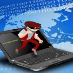 Emotet bedroht PCs durch Outlook-Harvesting - Was ist Outlook-Harvesting und was kann helfen?