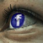 Facebook Gesichtserkennung aktivieren oder deaktivieren - So geht es am PC und am Smartphone