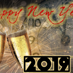 Das WinBoard Forum wünscht allen Lesern und Team-Mitgliedern einen guten Rutsch 2019!