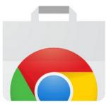Erweiterungen aus dem Chrome Web Store entfernen - So kann man Erweiterungen deinstallieren